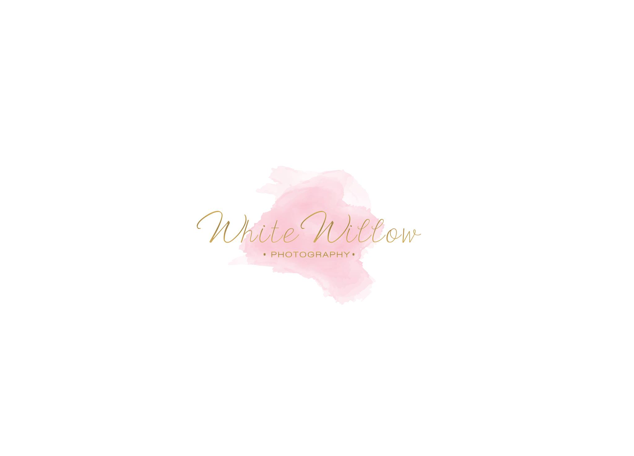 WHITE WILLOW PHOTOGRAPHY